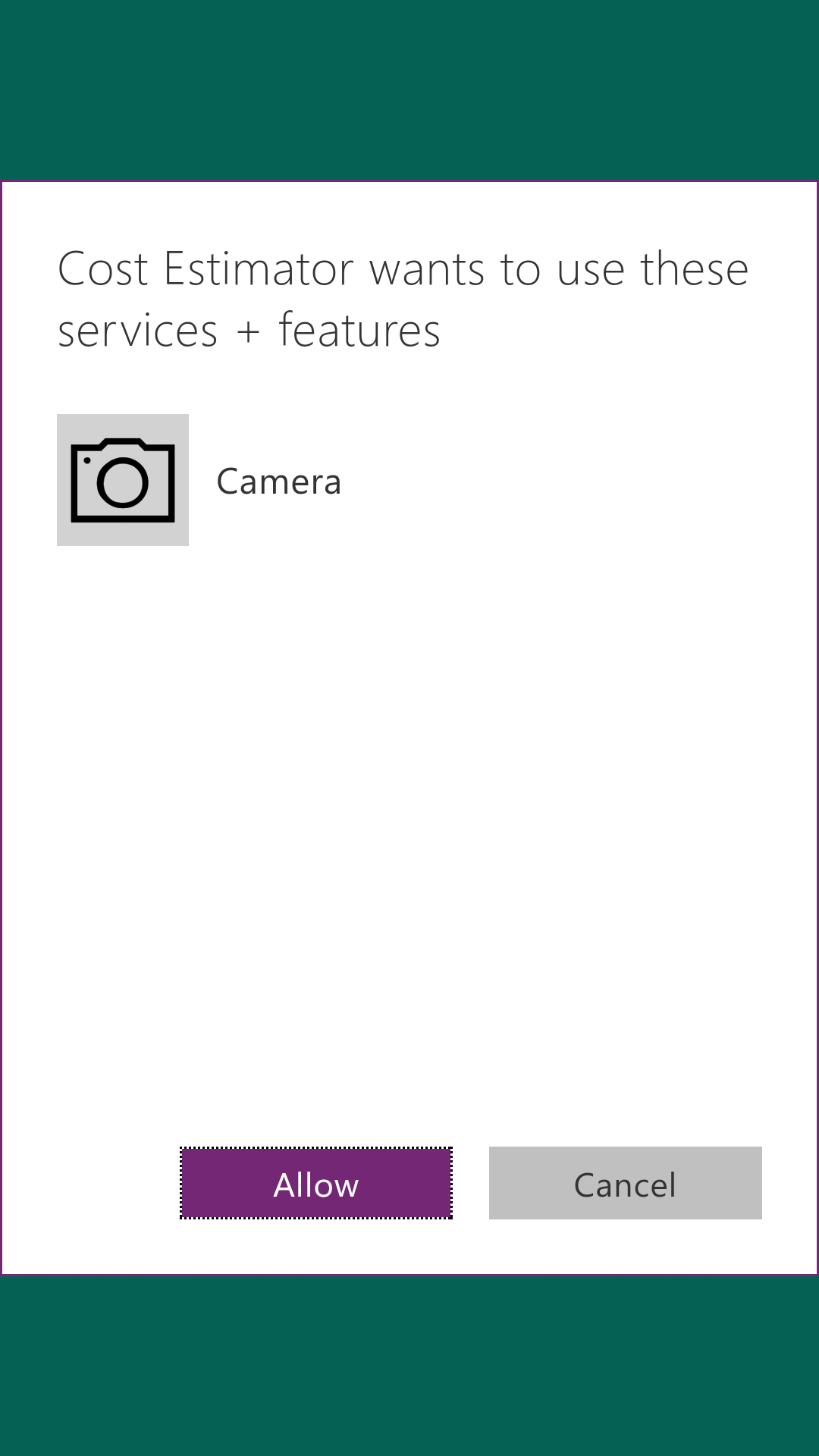 How To Open PowerApps From Flow Notifications | Todd Baginski's Blog