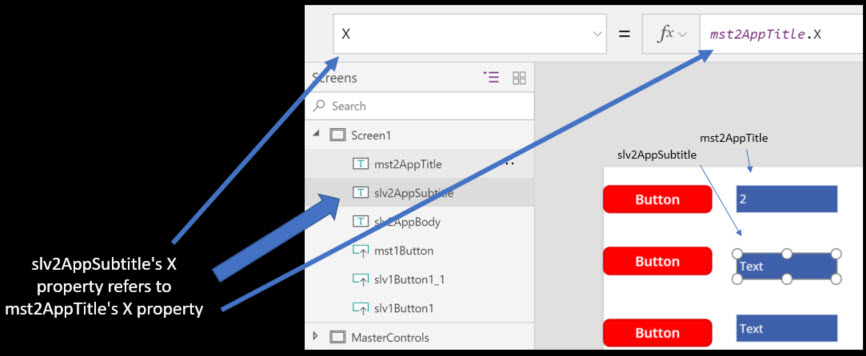 PowerApps Coding Guidelines & Tips | Todd Baginski's Blog