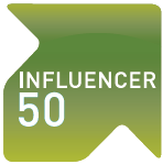 KL Top 50 SP Influencer
