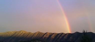 Hog-Back-Double-Rainbow